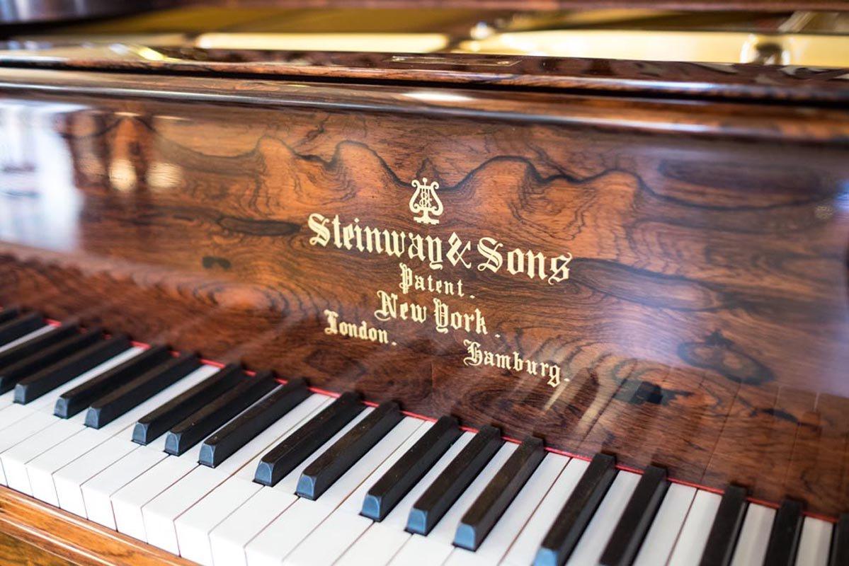 stock piano 1199×800
