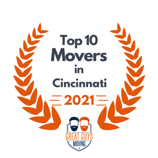 cropped-Great-Movers-Award-Logo-2021.png