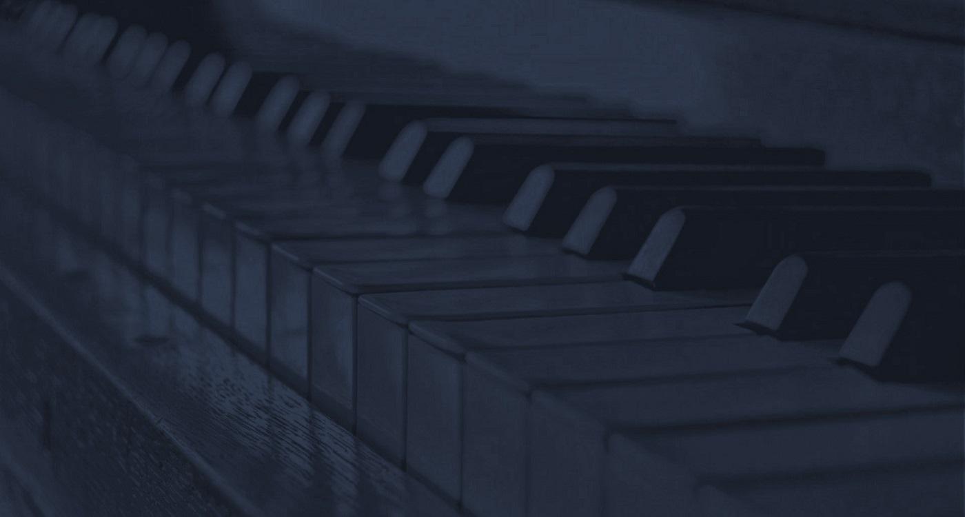 #1 Piano Movers In Cincinnati